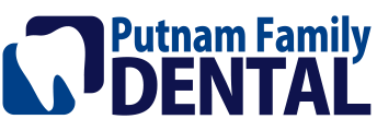 Putnam Family Dental